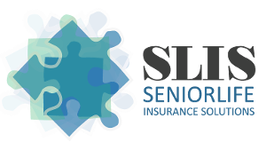 Seniorlife Insurance Solutions, LLC, Logo